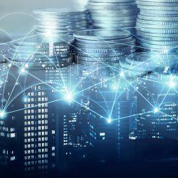 yasaman-uzmanlik-alanlari-banka-ve-finans-hukuku