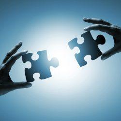 yasaman-uzmanlik-alanlari-birlesme-devralmalar