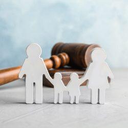 yasaman-uzmanlik-alanlari-medeni-hukuk