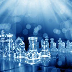yasaman-uzmanlik-alanlari-rekabet-hukuku
