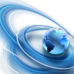 yasaman-uzmanlik-alanlari-uluslararasi-ticaret